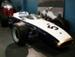 Automobile [Racing Car Formula I Cooper Climax]; Cooper Car Company (England, estab. 1946); 1961; 1978.735