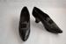 Shoes; 2010.976