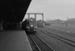 Photograph of RM railcar; Les Downey; 1972-1976; 14-3692