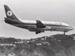 New Zealand National Airways; Peter J. Cooper; 1970s; 08/039/062