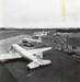 Whenuapai Airport; Whites Aviation Limited; 23 Nov 1965; 14-6666