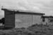 Photograph of old Glenbrook station; Les Downey; 1972-1976; 14-2996