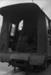 Photograph of locomotive J 1236; Les Downey; 1972-1976; 14-1368