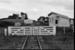 Photograph of Glenbrook Vintage Railway; Les Downey; 1973; 14-1972