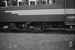 Photograph of railcar RM 100; Les Downey; 1972-1976; 14-3121