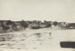 New Zealand Flying School; P. A. Kusabs; 1910s; 07/080/006