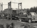 Golden Jubilee tram, 1952; Graham C. Stewart (b.1932); 1952; 08/092/149