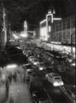 Auckland Trams; Graham C. Stewart (b.1932); 1950s; 08/092/401