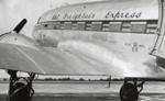 NAC Douglas DC-3; Whites Aviation Limited; Jul 1948; 14-5774