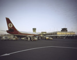 NAC Boeing 737; Mannering and Associates Limited; 08/117/782