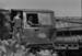 Photograph of locomotive J 1236; Les Downey; 1972-1976; 14-1514