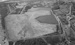 Greymouth Airport; Whites Aviation Limited; 16 Aug 1947; 14-6595
