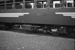 Photograph of railcar RM 100; Les Downey; 1972-1976; 14-3122