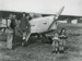 Auster ZK-AOB New Zealand tour; Whites Aviation Limited; Apr 1947; 15-4247