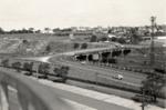 Auckland infrastructure; 1950s; 08/092/378