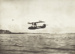 New Zealand Flying School; P. A. Kusabs; 1910s; 07/080/005