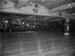 Amalgamated Theatres Ltd. Function; Unidentified; 1930s; 13-2044