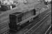 Photograph of locomotive DA 1517; Les Downey; 1973; 14-2040