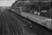 Photograph of Auckland Central rail yards; Les Downey; 1973; 14-2042