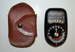 Light Meter[Western Master II]; Western Electric Company (United States of America, estab. 1872, closed 1995); 2012.625