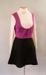 Dress; 1971; 1994.38.2