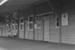 Photograph of Te Kauwhata railway station; Les Downey; 1972-1976; 14-3345
