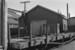 Photograph of Napier rail workshops; Les Downey; 1974; 14-1918