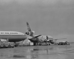 Air New Zealand DC10; Mannering and Associates Limited; 11 Jun 1976; 08/117/1578