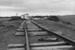 Photograph of Glenbrook Vintage Railway; Les Downey; 1973; 14-1968