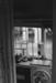 Photograph of railcar RM 105; Les Downey; 1976; 14-1840