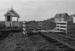 Photograph of signal box; Les Downey; 1972-1976; 14-4033