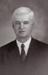 [Mr Hugh Wylie]; Schmidt Studios; 1939?; 14-0999