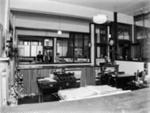 Amalgamated Theatres Ltd.; Unidentified; 1930s; 13-2087