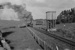 Photograph of Glenbrook Vintage Railway; Les Downey; 1972-1976; 14-3103
