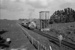 Photograph of Glenbrook Vintage Railway; Les Downey; 1972-1976; 14-3102