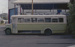 Photograph of Bedford bus; Les Downey; 1972-1976; 14-4102