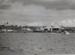 TEAL Mechanics Bay Base; Whites Aviation Limited; 1939; 14-6698