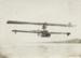 New Zealand Flying School; P. A. Kusabs; 1910s; 07/080/011