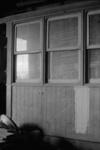 Photograph of Tram 99; Les Downey; 1972-1976; 14-1096