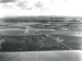 Invercargill Airport; Whites Aviation Limited; Nov 1956; 14-6460