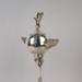 Trophy [Blind Flying Trophy]; Women's International Association of Aeronautics (estab. 1929); Asprey and Company Limited (England, estab. 1781); 1936; 2007.54