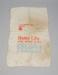 Flour Bag [J.&T. Meek Limited]; J.&T. Meek Limited (New Zealand); 2016.128