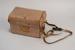 Camera Case [Hasselblad]; Victor Hasselblad AB (estab. 1841); 2014.329.2