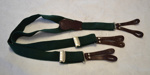 Uniform Suspenders [Auckland Transport Board]; 2013.396
