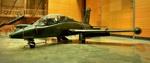 Aircraft [Aermacchi  MB-339CB]; Alenia Aermacchi (Italy, estab. 1913); 2012.626