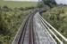 Photograph of Opua line; Les Downey; 1985?; 14-4583
