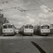 ATB Central trolleybus depot; 1950s; 08/092/325
