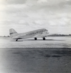 NAC Douglas DC-3; Unknown Photographer; Unknown; 14-5706