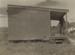New Zealand Flying School; P. A. Kusabs; 1910s; 07/080/127