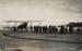 NZ Aero Transport Company; F N Jones; Unknown; 15-3691